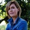 Helen Ford, MNCH (Reg.), HPD