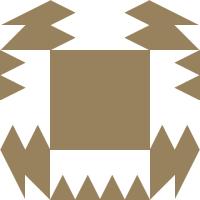 gravatar for duncp92