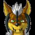 Gren Drake's avatar