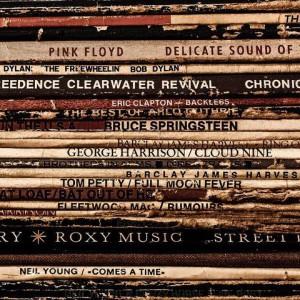 -_Dotties-Vinyl_-