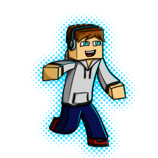 Avatar for minege-test from gravatar.com
