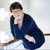 Eva Mårtensson