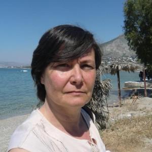 Profile picture for M.Amparo Fernandez