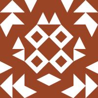 gravatar for tonja.r