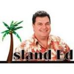 Island Ed