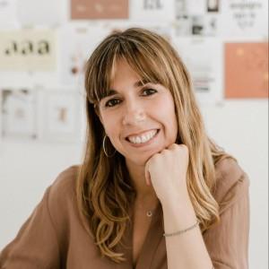 Marta Soldevila
