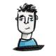 Fabien Udriot's avatar