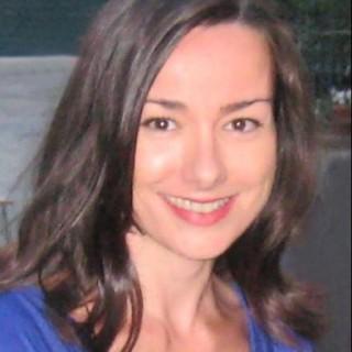 Dr. Suzanne Bartolini