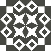 gravatar for Genotepes