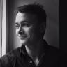 Fredrik Solvang Skadet Seg Stygt Fra Sykkelsetet For Jul Na Kommer Den Triste Oppdateringen