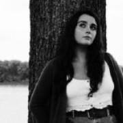 Photo of Alyssa Abel