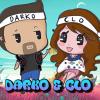 DarkoeClo