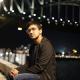 Ujjwal Ojha's avatar