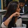 Anushka Tiwari