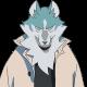 michal12sk's avatar