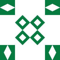 gravatar for Researcher