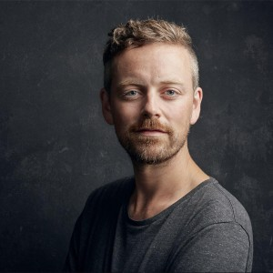 Mikkel Bech's picture