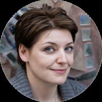avatar for Nina Mingioni