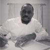 Adeyinka Shoyemi