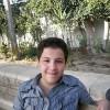 Kamal Eddin Alhomsi