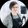Ilana Aalto / Simplified Living Oy