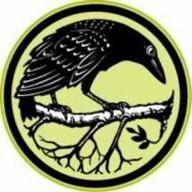 raven maddox