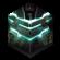 Radomiirr's avatar
