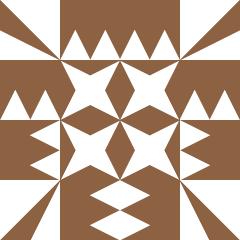 PerMyra avatar image