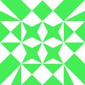 Immagine avatar per roberta