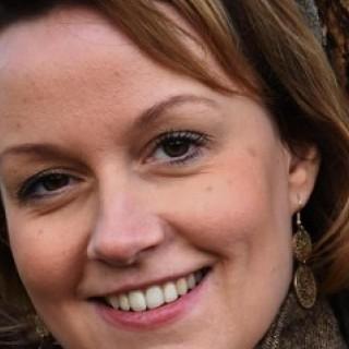 Diane Durden