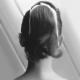 meringue's avatar