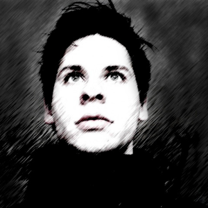 Profile picture for Matthias Bode