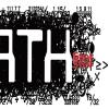 Mathstor
