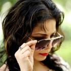 Photo of Shiwangi Shrivastava