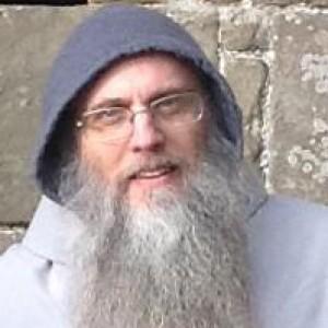 Fr. Angelo Geiger