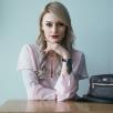 KatarzynaKonderak