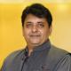 Syed Waqar Ali