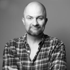 Per-Christian Stenberg's picture