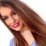 Andrea Skolkova