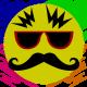 NickPants27's avatar