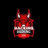 DarkingGates