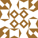 ZHBMargart's gravatar image