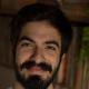 João Martinez