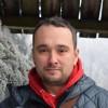 Avatar of Yury Garris