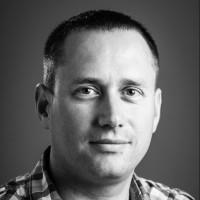 Michal Čihař