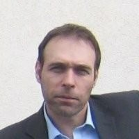 Avatar of Laurent Destailleur