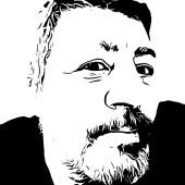 Francesco Rea