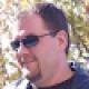 Profile picture of tgroff