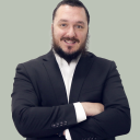 Rabino Eliahu Hasky