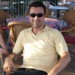 Lanfranco Colella avatar